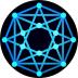 DTCH-数据链