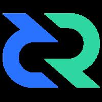 DCR-德信币