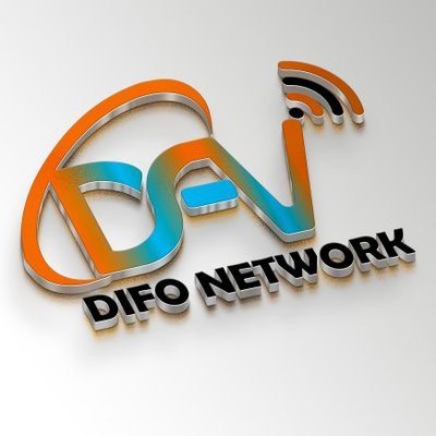 Difo Network