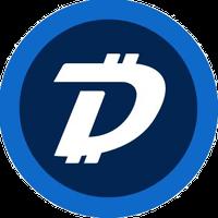 DGB-极特币