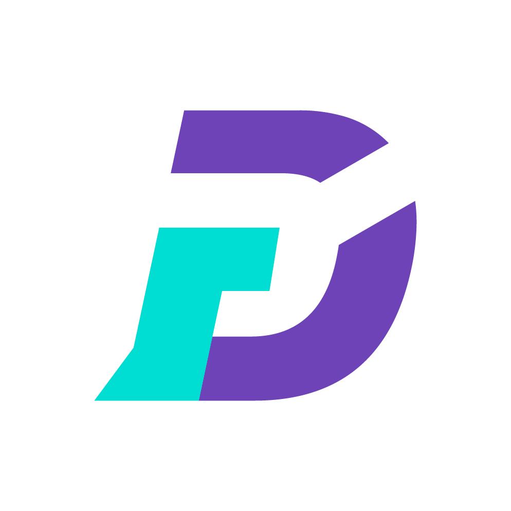 DFT-炖粉条