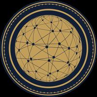 DGD-黄金代币