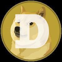 DOGE-狗狗币