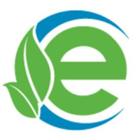 EAC-地球币