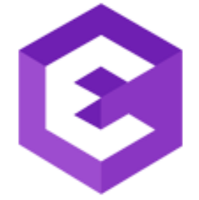 EBCC-教育区块链币