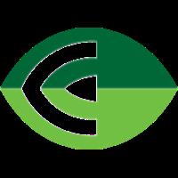 EDUC-教育链