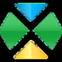 EKT-多链技术
