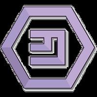 EMC-崛起币