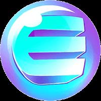 ENJ-恩金币