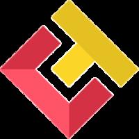 XET-永恒代币