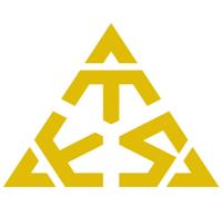 ETSC-以太明星链