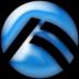 FBC-未来商业链