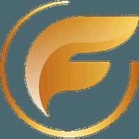 Fidex Token