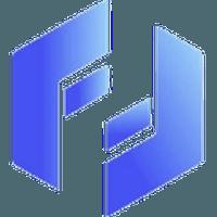 FIII-飞币