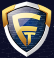 FTCOIN
