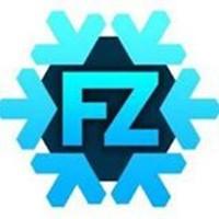 FZCOIN