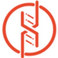 GENE-基因源码链