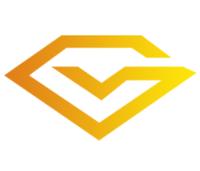 GLB-全球矿场
