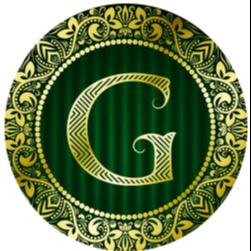 GLD-金币