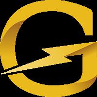 GST-能源链