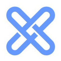 GXS-公信宝
