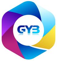 GYB-公元币