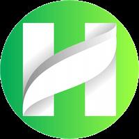 HPC-快乐币