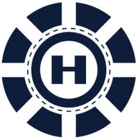 HDA-宏达链