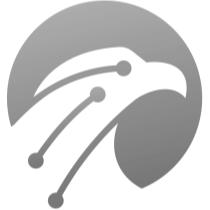 HRC-猎链