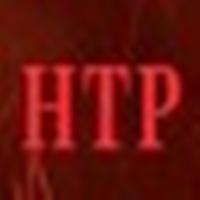 HTP-火链