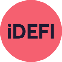 iDeFi