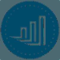 IDEX Membership