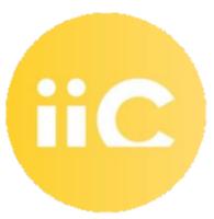 IIC-智投币
