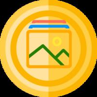 IMG-图像币