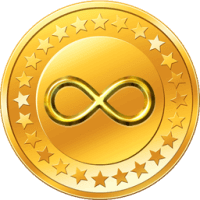 IFC/无限币