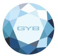 GYB-致链