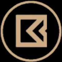 K Bitcoin Cash