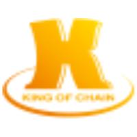 KOC-天王链