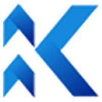 KTO-科图链