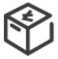 LBOX-莱特盒子