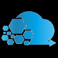 LDBC-物数链