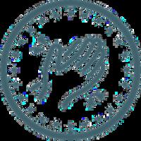 LIKE-赞赏币