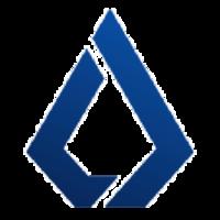 LSK-应用链