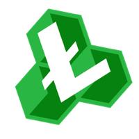 LCC-莱特币现金