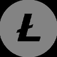 LTC/莱特币