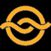 LVTC-共生币