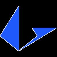 LRC-路印科技