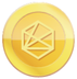 LXCDN-射线币