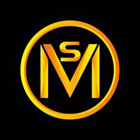 MSV-脉唯链