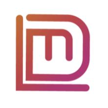 MDL-牡丹链